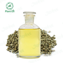 FDA certificated quality cbd hemp oil for bulk sale for vegetable cooking oil