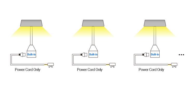 Power Cord Installation.jpg