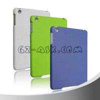 Belt clip case for iPad mini smart case,for iPad mini stand leather case at best price