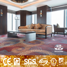 International Certified Super Quality Moroccan Marrakech Wool Carpet