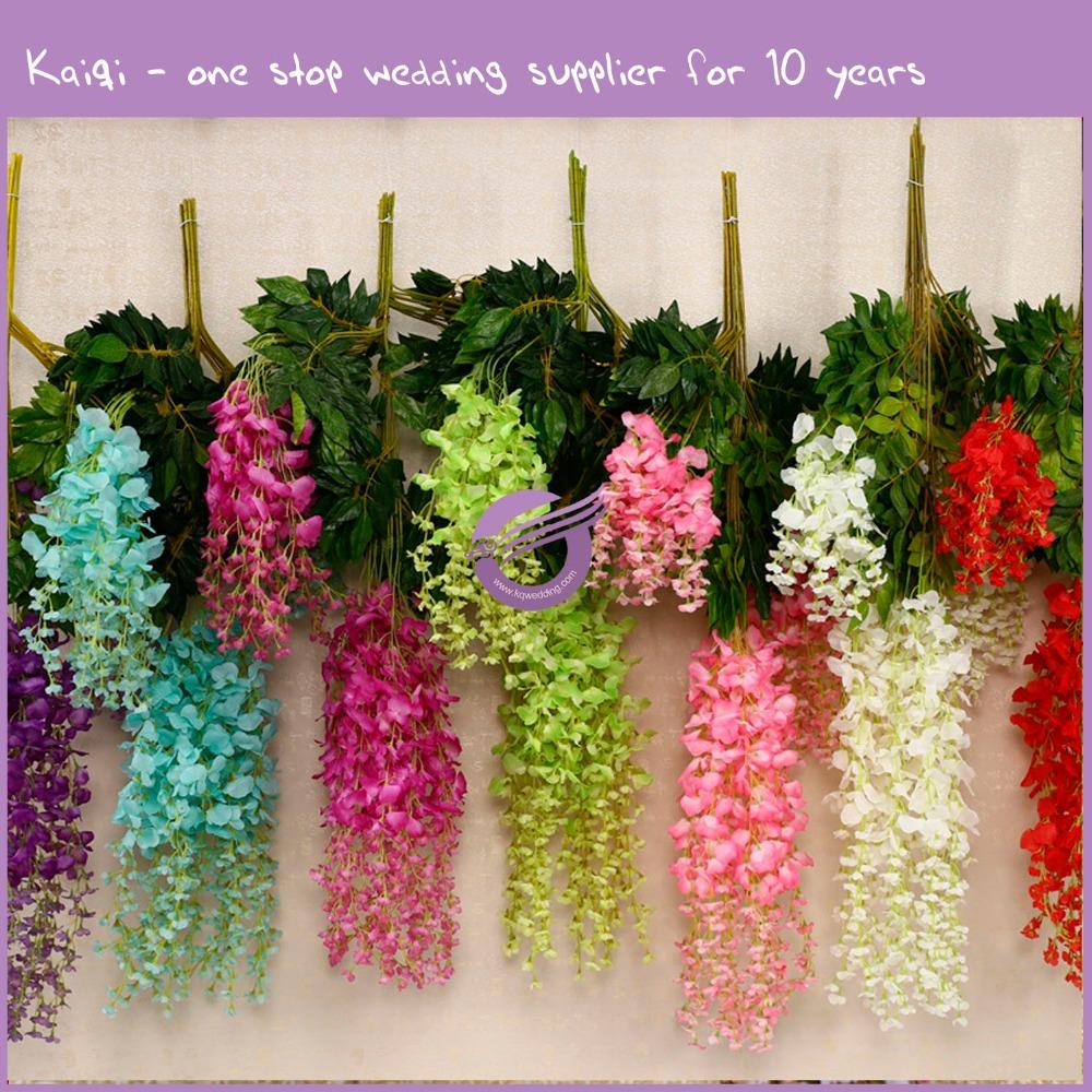Wreath Silk Flower Wreath Silk Flower Suppliers And Manufacturers