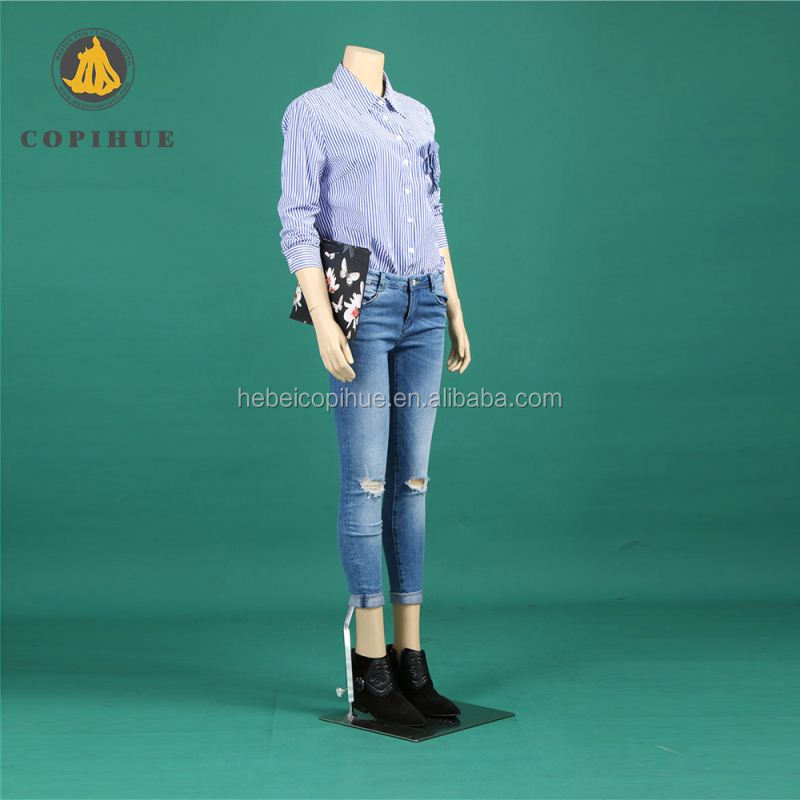 revealing sample design satin blouses women