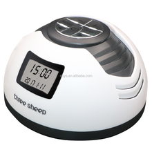 Hottest Natural White Noise Lullaby sound machine for sleeping