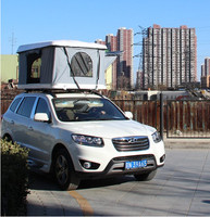 4X4 outdoor party auto roof top tent
