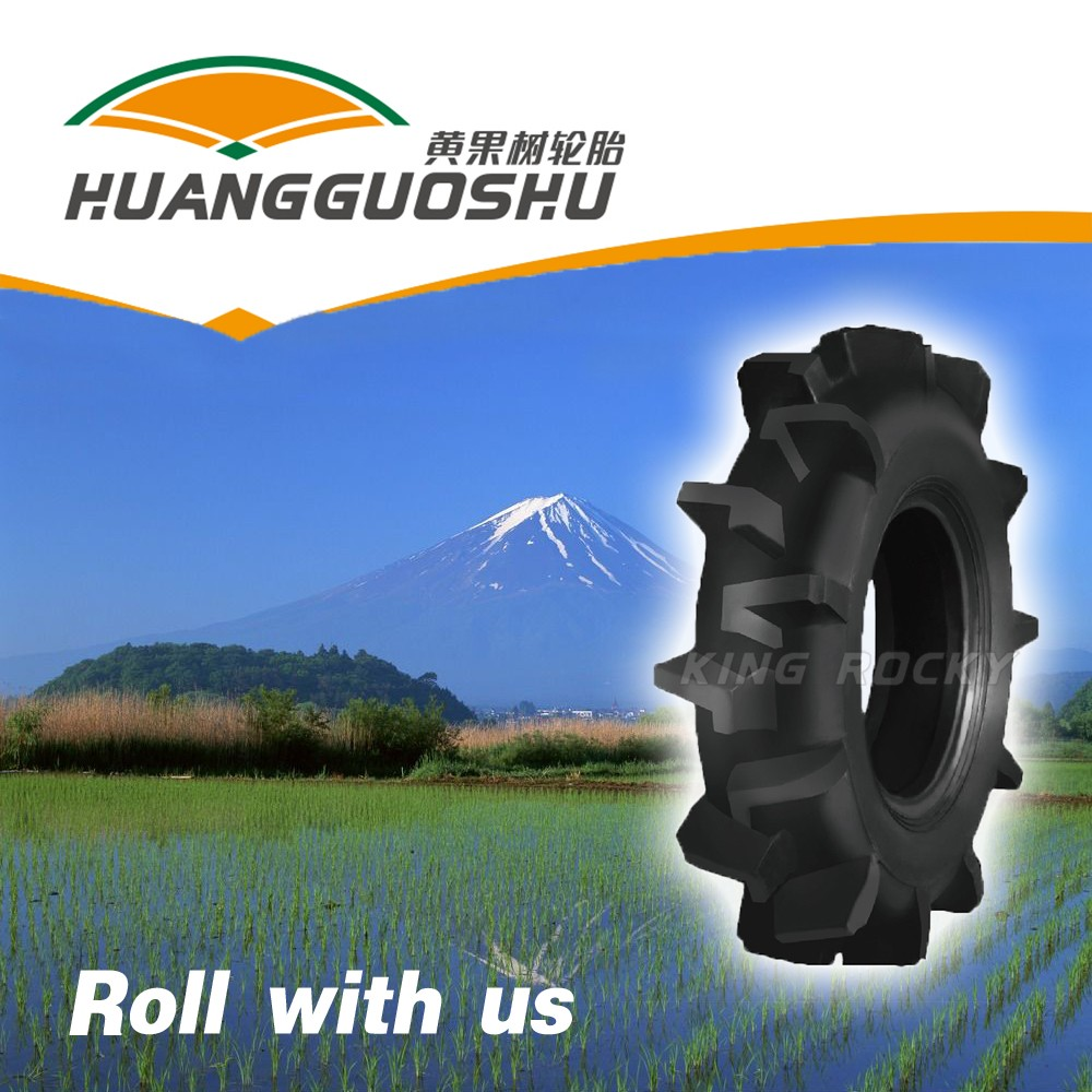 advanced agriculture tractor mud <strong>tire</strong> from china 16.9 30