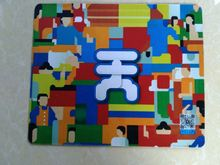Mouse Pads Wholesale Anti-Slip Eco Deluxe Yoga Mat Wholesale