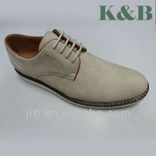 2013 chinese shoes, casual leather shoes