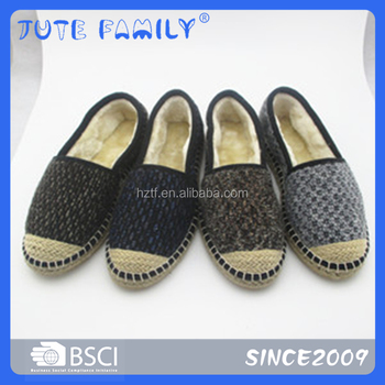 2016 The warm feet winter factori manufactur shoe size Chart china