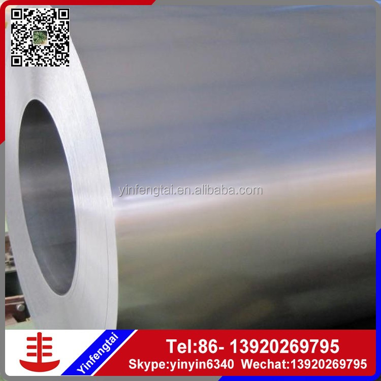Alibaba wholesale galvanized iron sheet color coated galvanized steel coil