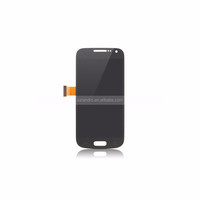 Alibaba express for S4 Mini LCD Screen Assembly Original LCD display Touch Screen Digitizer Assembly for Samsung S4 Mini