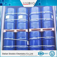 The solvent of Grease & Wax Tetrahydro Furfuryl Alcohol furfuryl alcohol