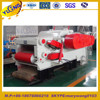 /product-detail/high-output-hot-sale-wood-sawdust-making-machine-malaysia-60199238234.html