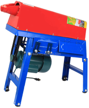 700 kg/h capacity electric maize sheller/corn thresher for sale hand crank corn sheller for sale