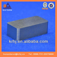 tungsten carbide flat tungsten carbide plate with competitive price flat plate,tungsten carbide wire drawing plates