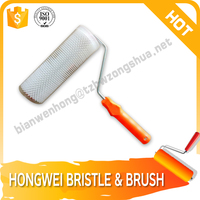 polyester modern paint roller house painting