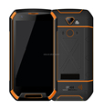 "Rugged Waterproof IP68 4g lte 16GB Rom MTK6737 Quad Core Android 5.0"" 4G Smartphone Dual Sim Wireless charger"