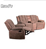 brown classic sofa,chesterfield sofa & leather chesterfield motion reclining sofa