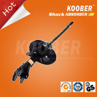 KOOBER auto small shock absorber for Japanese car