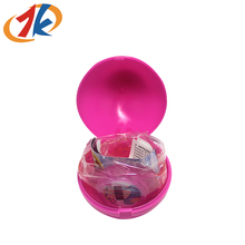High Quality Loopy ball Capsule Toys