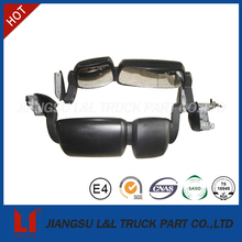 Hot selling cheap factory price side mirror for iveco