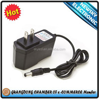 Wholesale high efficiency universal 24v ac power adapter laptop charger 90w