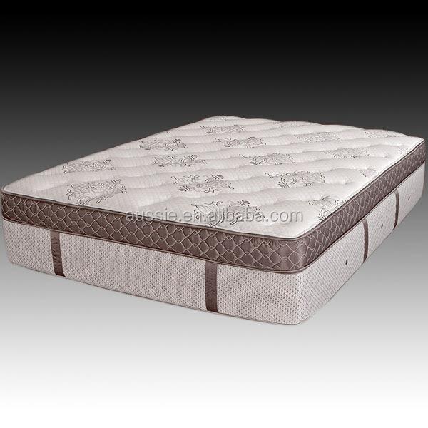 Wholesale King Size Memory Foam Mattress Online Buy Best King Size Memory Foam Mattress From