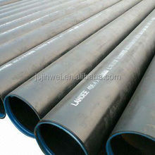 stainless steel seamless tube manufacturers chemical composition of stainless 304