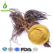 Wei ling xian bulk Factory Supply Natural Madder Extract Radix Clematidi Powder