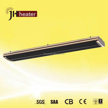 infrared asphalt heater! the Newest-tech Outdoor Patio heaters