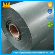 Customized good performance fish paper for motor winding