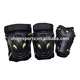 Elbow Knee Pads Sport Safety Protective Guard Gear S-6014