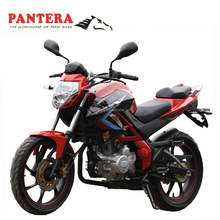 China Hot Sale 150cc Best Quality Racing Sport Bike Motorcycle