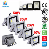 Replacement 2000w Metal Halide and HPS led outdoor IP65 led flood light 1000w