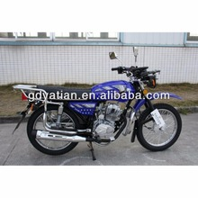 Hot Selling New Cheap CG 150cc street Motorcycle