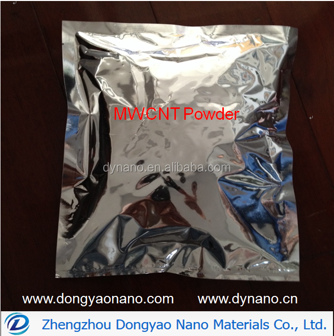 Multi-Walled Carbon Nanotubes (MWCNT powder 99.99%)Single-walled walled Carbon Nanotubes
