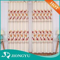 Curtain Manufacturer American Style Blackout portable stage curtains