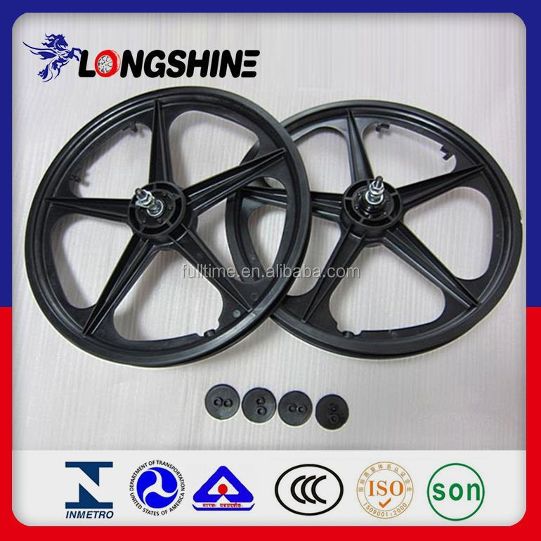 16 Inch Bicycle Rims Hot Selling