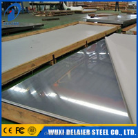 Free sample 304 stainless steel plate/coil with low price