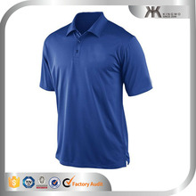 usa coaches blank polo t-shirts/casual garments