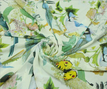 New products on December 23th 145cm 3068 30*30 68*68 Digital Printing 100%c Cotton Fabric Panel