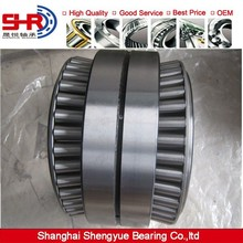 2014 hot sale concrete bearing HR80KBE042+L taper roller daido bearings