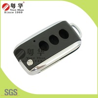 Hot products to sell online,car smart card button keyless entry remote key
