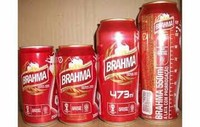 Brahma Pilsen Beer for sale