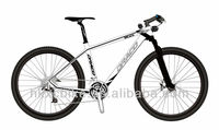 EN stardand carbon frame cheap 30 speed XTR groupset 10.5kg lightweight carbon mountain bike for sale