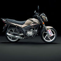 wholesale chinese motorcycle 125cc street motorcycle for sale cheap ZF125-A