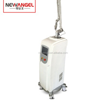Vagina tightening fractional co2 laser korea / skin care co2 fractional laser beauty device