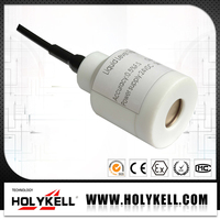 HPT613-C corrosion prevention oil level sensor for tanks