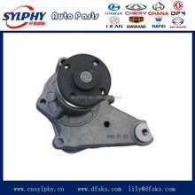 Gonow Pickup Spares Parts Water Pump 1.1L