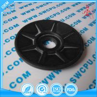 EPDM rubber reinforced nbr diaphragm for valve pump