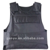 Knife Proof And Stab Resistant Vest